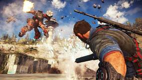 Image for Just Cause 3 limited free trial available now on Steam, game 75% off