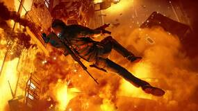 """Image for Just Cause 3 dev needs """"a little bit of time"""" to address launch issues"""