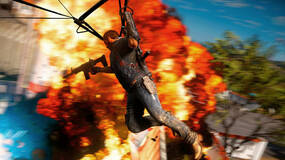 Image for Week 2 of the US PlayStation Store holiday sale is live, 75% off Just Cause 3, 50% off Final Fantasy 15