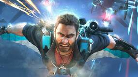 Image for Just Cause 3 is free to play this weekend with Xbox Live Gold