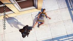 Image for Just Cause 3 reignites The Dress debate with this Easter egg
