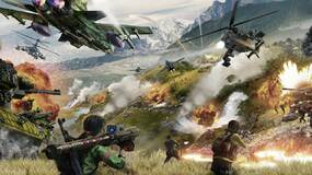 Image for Just Cause 4 trailer teases contents of the expansion pass