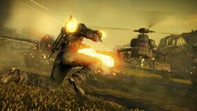 Image for Just Cause 4 reviews round-up, all the scores