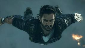 """Image for Rico Rodriguez """"brings the thunder"""" in this new Just Cause 4 trailer"""