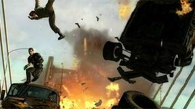 Image for Just Cause 2 gets new screens, mission structure details