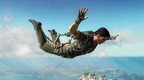 """Image for Avalanche: """"We're going to have some fun"""" with Just Cause 2 DLC"""