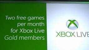 """Image for Microsoft might extend free Xbox Gold games offer, is """"sorry about dissapointment"""""""