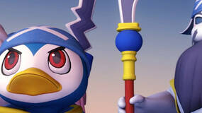 Image for Keiji Inafune's KAIO: King of Pirates delayed again, launching 2014