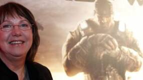 Image for Gears of War 3 will not tie up every single loose end