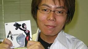 Image for RE5 producer wants to make new Resident Evil for Wii