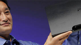 Image for PS4: every rumour ahead of tonight's reveal, right here