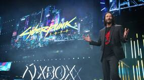 Image for Nintendo E3 Direct, Keanu Reeves at Xbox are E3 2019's biggest moments on Twitter - report