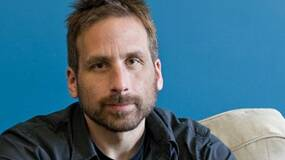 Image for Ken Levine in the running for Time Magazine's annual 100 most influential people issue