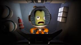 Image for Kerbal Space Program 2 has been delayed into 2022