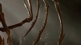 Image for First SCII: Heart of the Swarm teaser hunts for Kerrigan