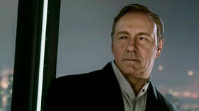 """Image for Call of Duty: Advanced Warfare's """"Democracy"""" speech inspired by real world story"""