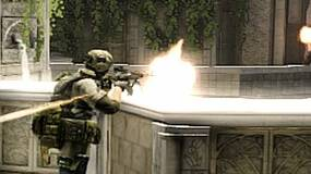 Image for Ghost Recon: Future Soldier - Khyber Strike DLC detailed, screens