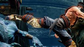 Image for Killer Instinct: Xbox One season pass confirmed, paid fight roster discussed