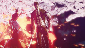 Image for Killer is Dead struggles to sell in Japan