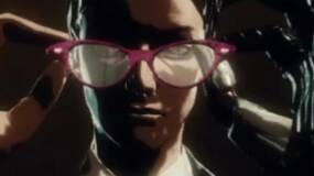 Image for Killer is Dead videos show gameplay, how to woo the ladies