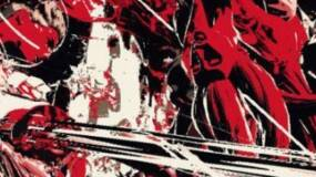 Image for Killer is Dead video shows Mondo slashing enemies to Ode to Joy