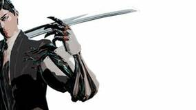 Image for Killer is Dead screenshots show off Suda 51's latest