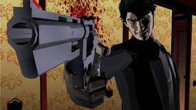 Image for Killer 7, another Grasshopper Manufacture classic getting remastered - report