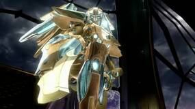 Image for Killer Instinct Season Two coming to a close with final character Aria