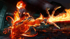 Image for Killer Instinct coming to PC, offering cross-play with Xbox One