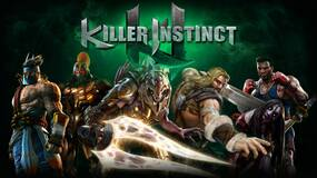Image for The different editions of Killer Instinct Season 3 - all the details