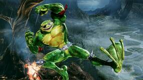 Image for Phil Spencer would like to see another Killer Instinct game on Xbox