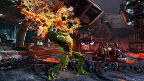 Image for Killer Instinct Season 3 release date set for the end of March