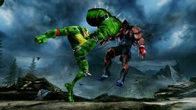 Image for Killer Instinct: Season 3 Ultra Edition grants early access to fighters