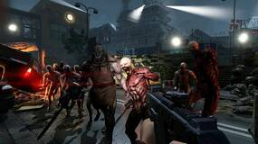 Image for Killing Floor 2, The Escapists 2 and Lifeless Planet will be free next week on the Epic Games Store