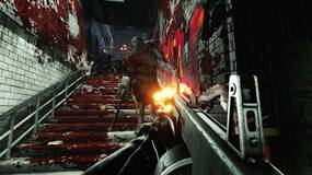 Image for Killing Floor 2 to have playable PS4 demo at PAX East 2016