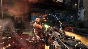 Image for Killing Floor 2 free weekend live now on Steam, game on sale for 33% off