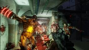Image for Killing Floor 2 now available for PC, PS4 and PS4 Pro, here's the launch trailer