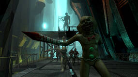 Image for Killing Floor and Tropico 5 are free-to-try, 75% off on Steam this weekend