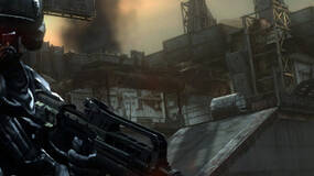 Image for Guerrilla to continue supporting Killzone on PS3