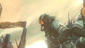 Image for Killzone 3 gets ten from P:TOM, Meta now at 86
