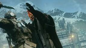Image for Killzone 3 multiplayer to be made available in UK, contains lots of modes and maps