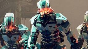 Image for Sony announces Double XP Weekend for Killzone 3 multiplayer