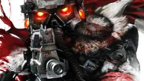 Image for Killzone 3 gets reduced to £28 on Play.com