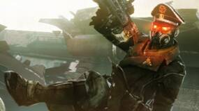 """Image for Killzone: Mercenary multiplayer stats show 46,578,514 lives have been """"terminated"""""""