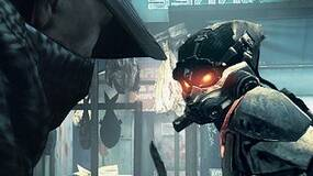 Image for Killzone: Mercenary closed multiplayer beta applications being accepted