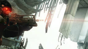 Image for Killzone: Mercenary closed multiplayer beta is live, open beta hits in late August