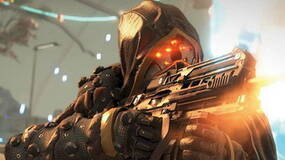 Image for Killzone: Shadow Fall Mutiplayer detailed