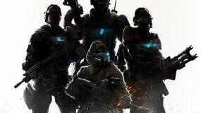 Image for Killzone: Shadow Fall gets free map Canyon and Guerrilla teases 'something new' in 2 days
