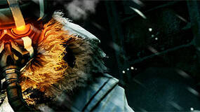 Image for Killzone 3 map pack launches today, four new videos released
