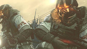 Image for Guerrilla: Killzone 3 is all about immersion